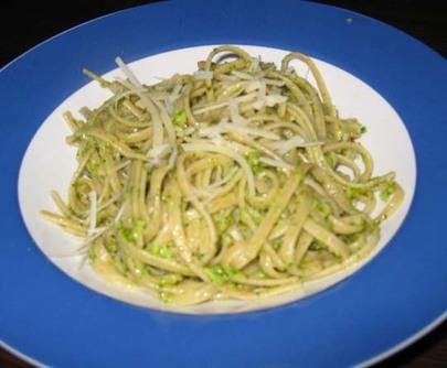 Basil_pasta_sauce